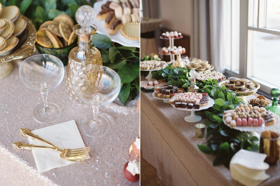 Amanda-Watson-Fine-Art-Film-Wedding-Photography-Utterly-Engaged-6.jpg