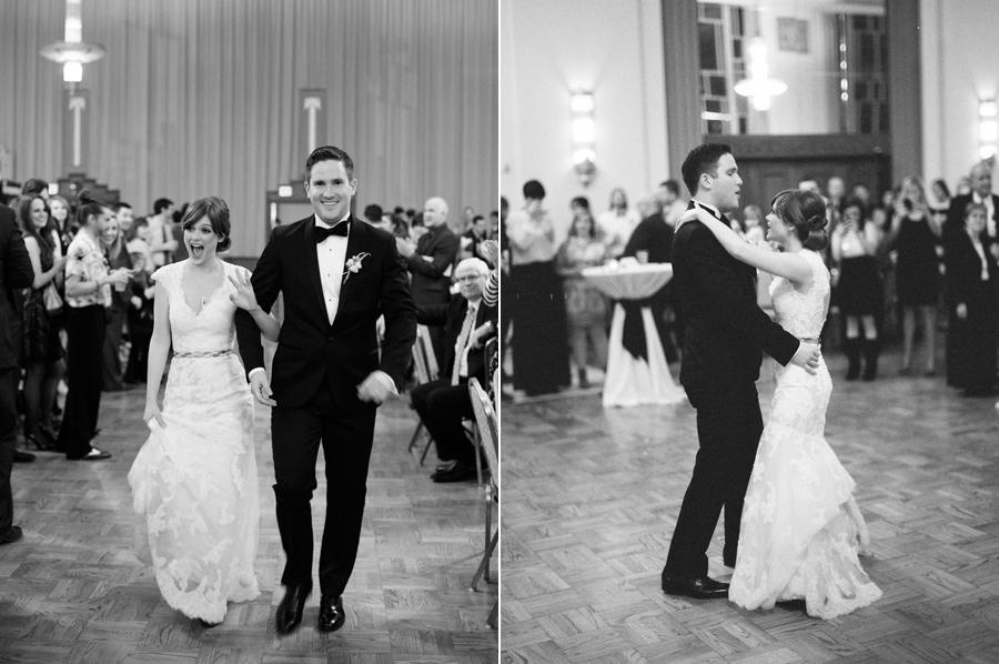 Amanda-Watson-Fine-Art-Film-Wedding-Photography-Utterly-Engaged-8.jpg
