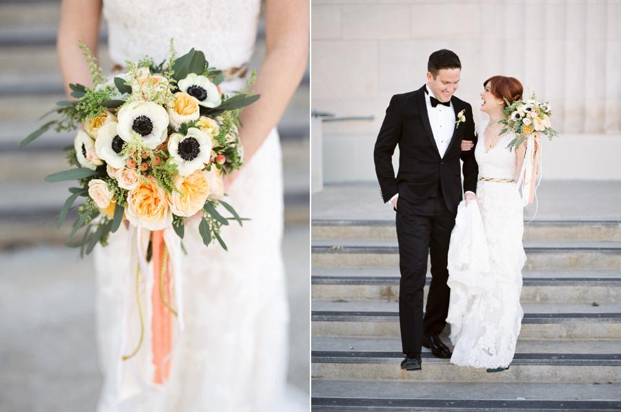 Amanda-Watson-Fine-Art-Film-Wedding-Photography-Utterly-Engaged-9.jpg
