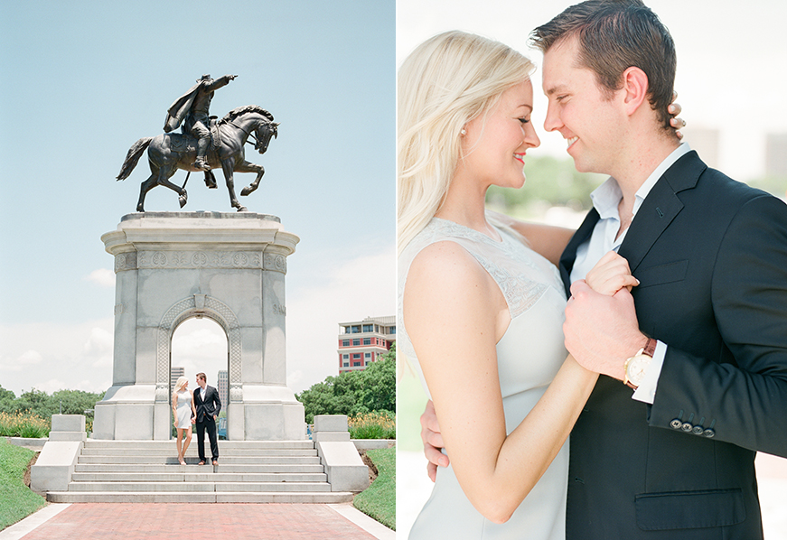 Amanda-Watson-Destination-Wedding-Fine-Art-Film-Wedding-Photographer-Houston-Texas-1.jpg
