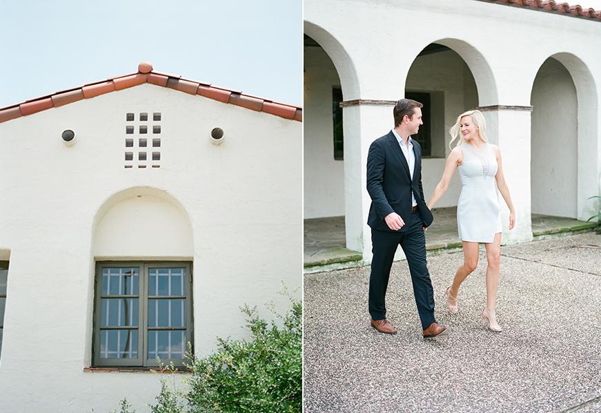 Amanda-Watson-Destination-Wedding-Fine-Art-Film-Wedding-Photographer-Houston-Texas-4.jpg