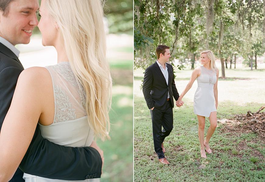 Amanda-Watson-Destination-Wedding-Fine-Art-Film-Wedding-Photographer-Houston-Texas-3.jpg