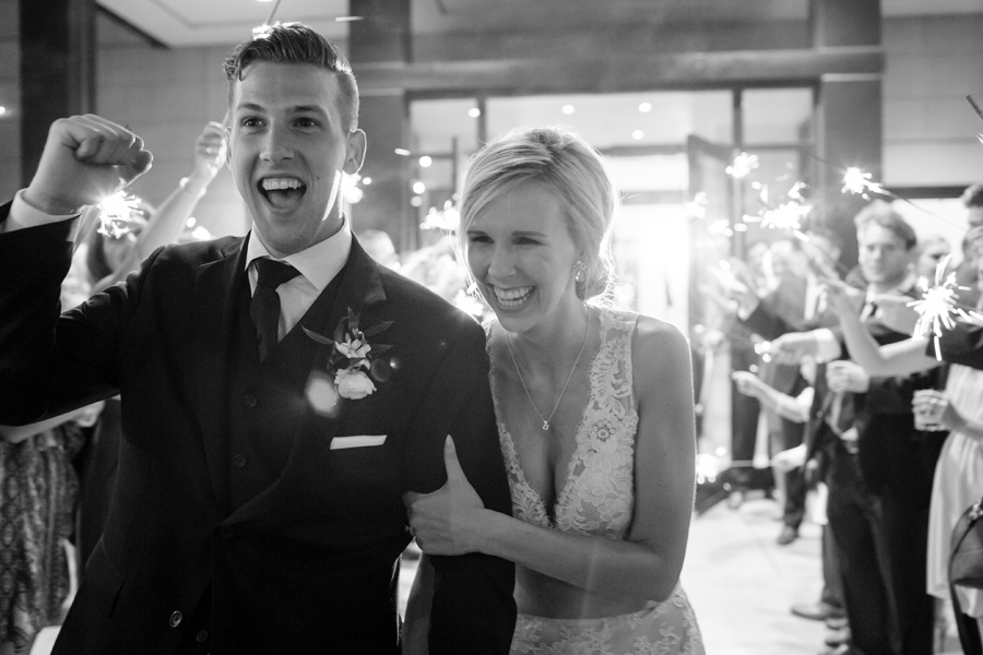 Amanda-Watson-Photography-Fine-Art-Film-Destination-Wedding-and-Engagement-Photographer-Skirvin-1.jpg