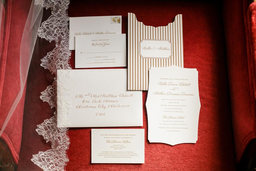 Amanda-Watson-Photography-Fine-Art-Film-Destination-Wedding-and-Engagement-Photographer-Skirvin-2.jpg