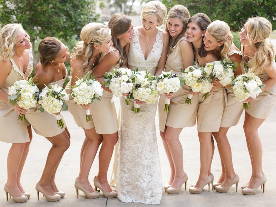 Amanda-Watson-Photography-Fine-Art-Film-Destination-Wedding-and-Engagement-Photographer-Skirvin-3.jpg