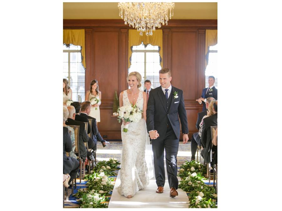 Amanda-Watson-Photography-Fine-Art-Film-Destination-Wedding-and-Engagement-Photographer-Skirvin-5.jpg