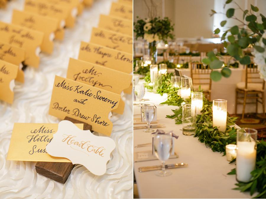 Amanda-Watson-Photography-Fine-Art-Film-Destination-Wedding-and-Engagement-Photographer-Skirvin-4.jpg