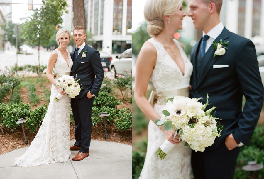 Amanda-Watson-Photography-Fine-Art-Film-Destination-Wedding-and-Engagement-Photographer-Skirvin-7.jpg