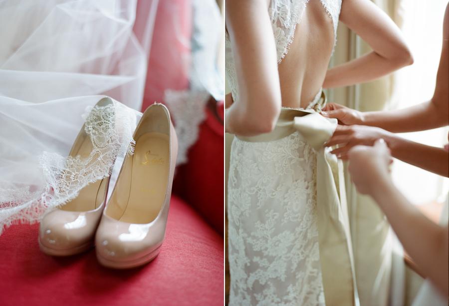 Amanda-Watson-Photography-Fine-Art-Film-Destination-Wedding-and-Engagement-Photographer-Skirvin-8.jpg