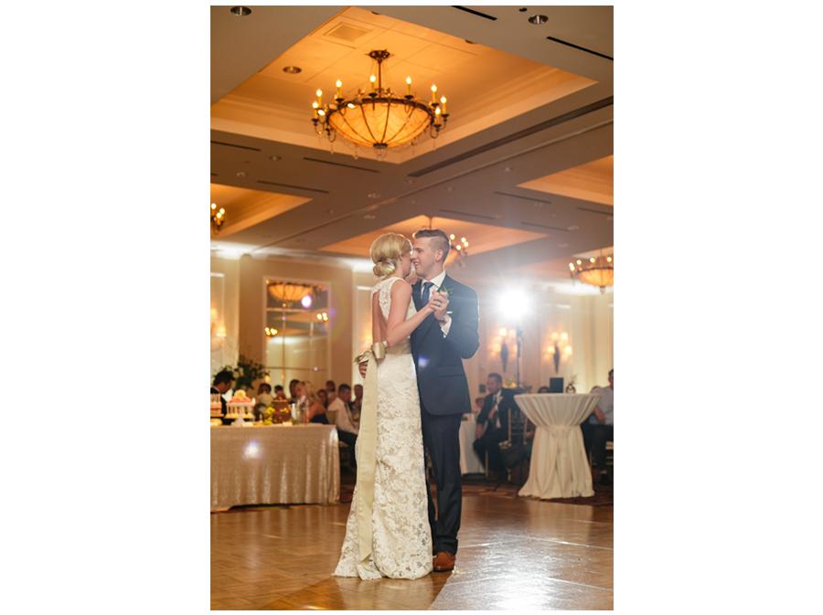 Amanda-Watson-Photography-Fine-Art-Film-Destination-Wedding-and-Engagement-Photographer-Skirvin-9.jpg