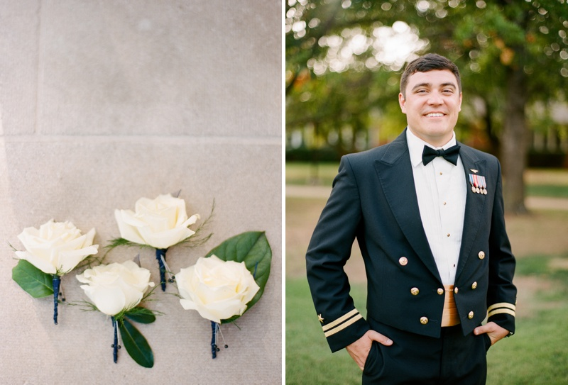 Destination wedding photographer_0025.jpg