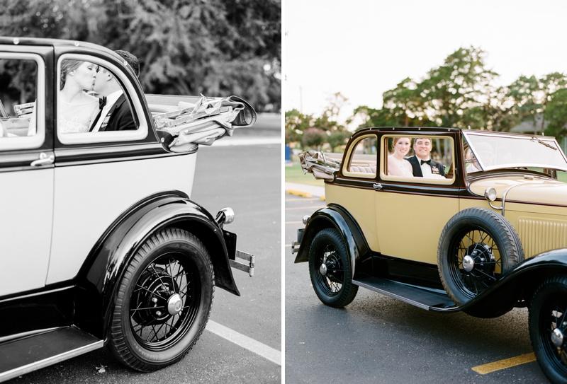 Destination wedding photographer_0033.jpg