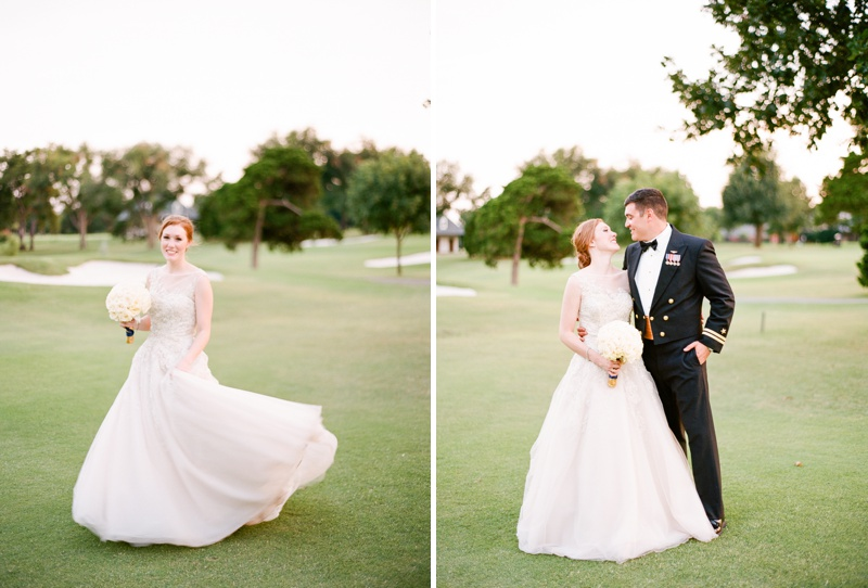 Destination wedding photographer_0034.jpg