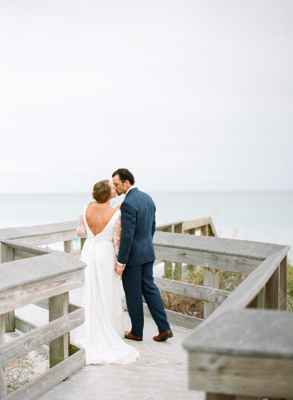 30a destination wedding photographer_0008.jpg