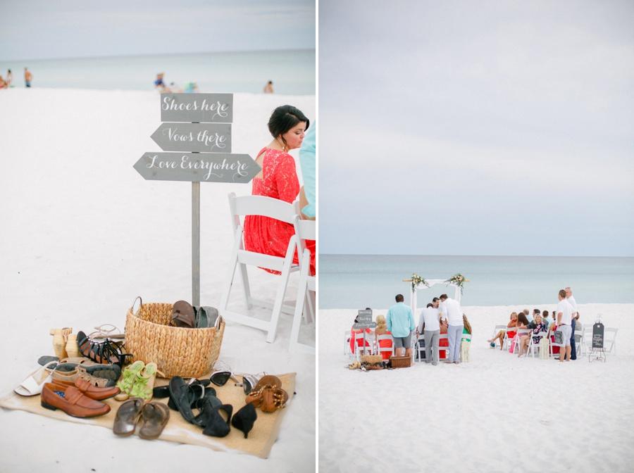 30a destination wedding photographer_0015.jpg