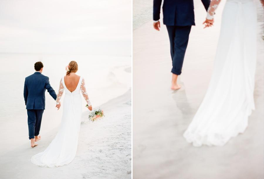 30a destination wedding photographer_0020.jpg
