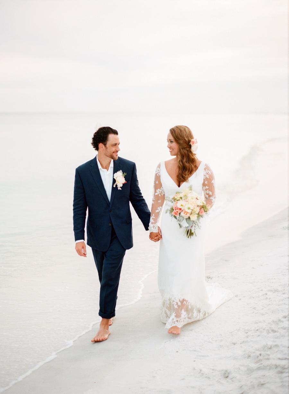 30a destination wedding photographer_0022.jpg
