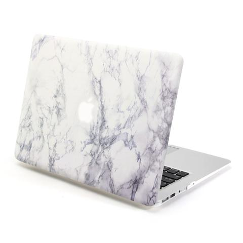 macbook air gmyle marble laptop case