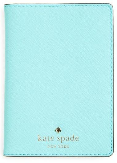 Kate Spade, $78