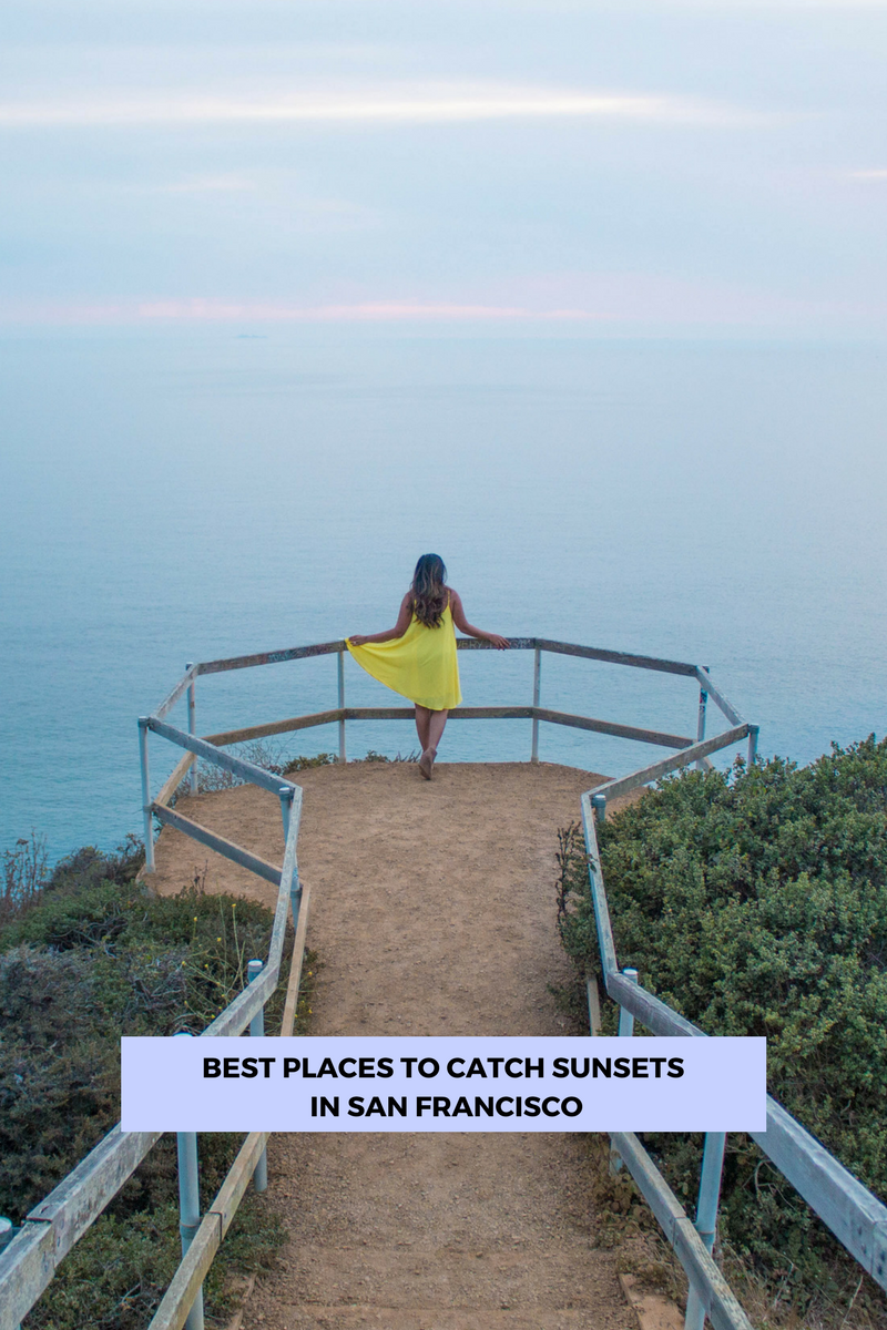 6 Sweet Spots to Chase Sunsets in San Francisco (3).png