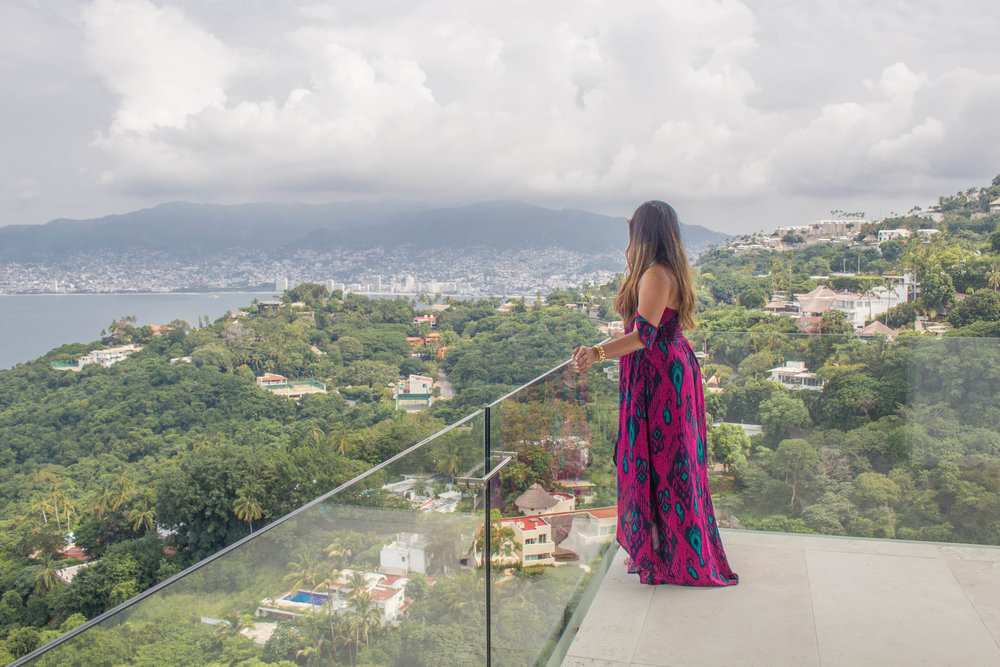 8 INCREDIBLE EXPERIENCES TO HAVE IN ACAPULCO, MEXICO: ENCANTO ACAPULCO