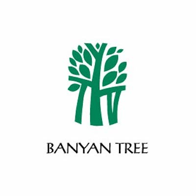 Banyan Tree.jpg