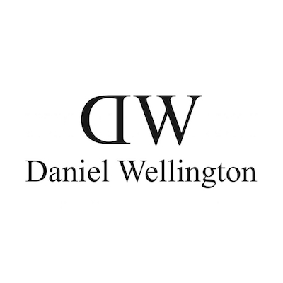 Daniel Wellington.jpeg