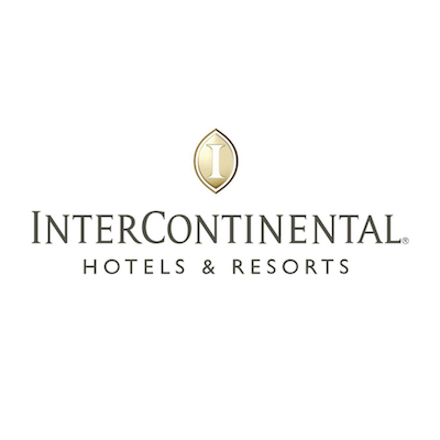 Intercontinental.jpeg