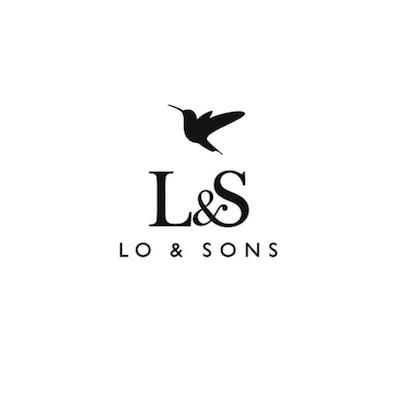 Lo&Sons.jpeg