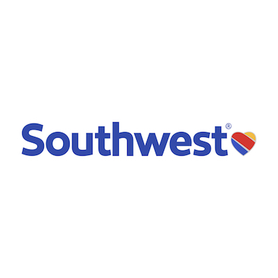 Southwest.jpeg