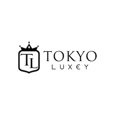 Tokyo Luxey.jpeg