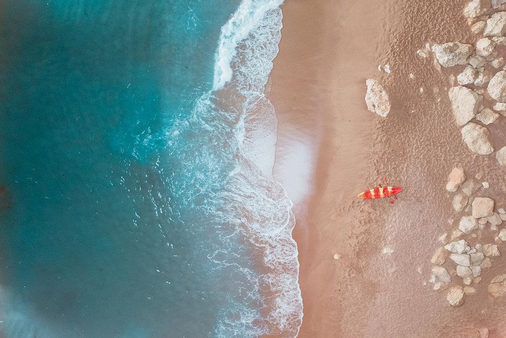 Bengail Caves, Lagos, Algarve, Portugal