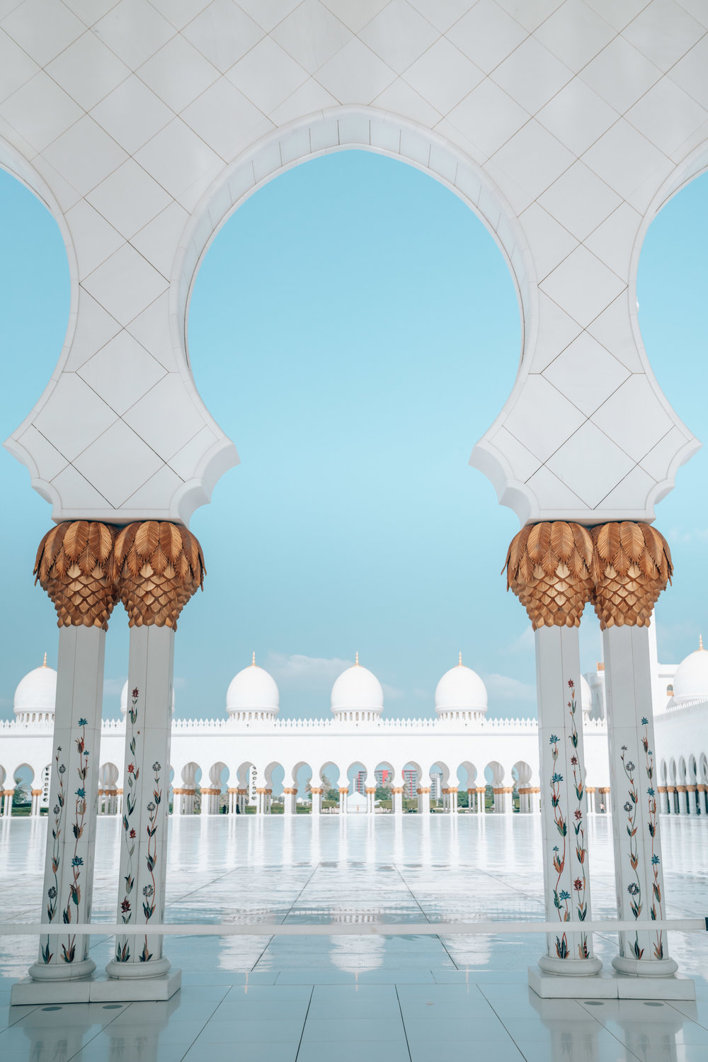 sheikh zayed grand mosque abu dhabi shem-4.jpg