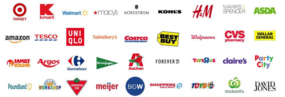RetailPartners.jpg