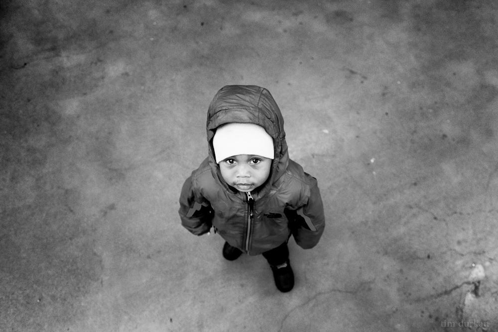Tim Durkan Photo 15.jpg