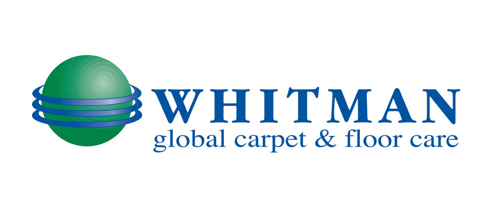 Whitman Global Carpet Care.jpg