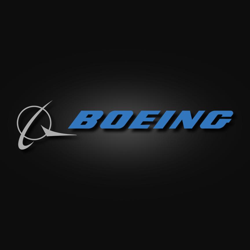 _LC Boeing Logo Enhancement by Graham Hnedak Brand G Creative 14 July 2017.jpg