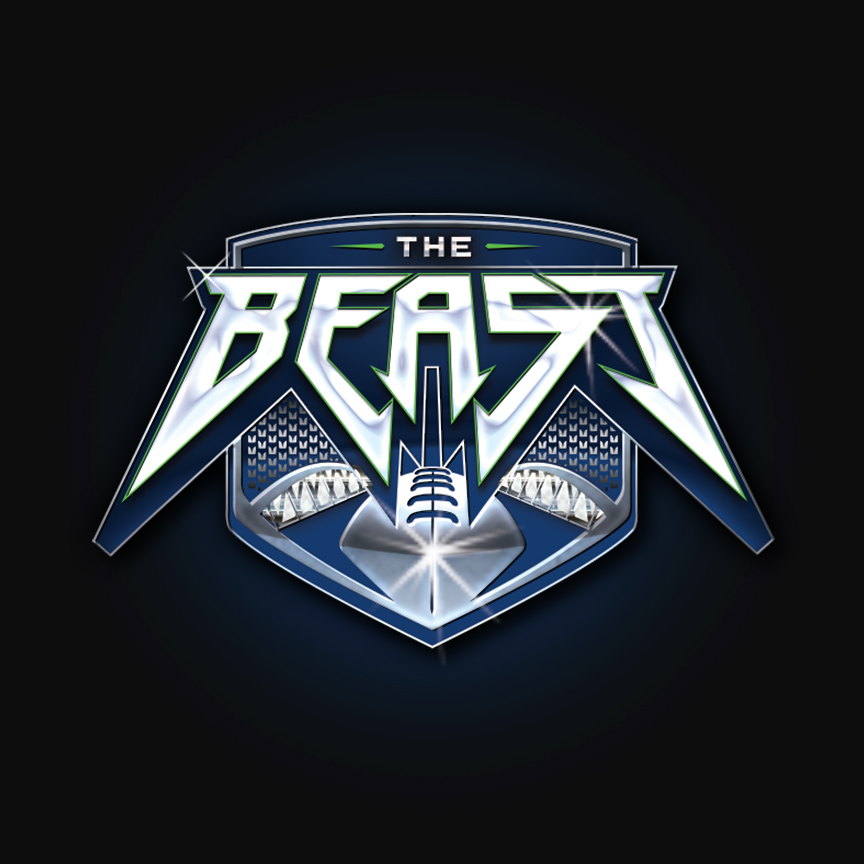 _LC Beast Bus Logo Enhancement by Graham Hnedak Brand G Creative 14 July 2017.jpg