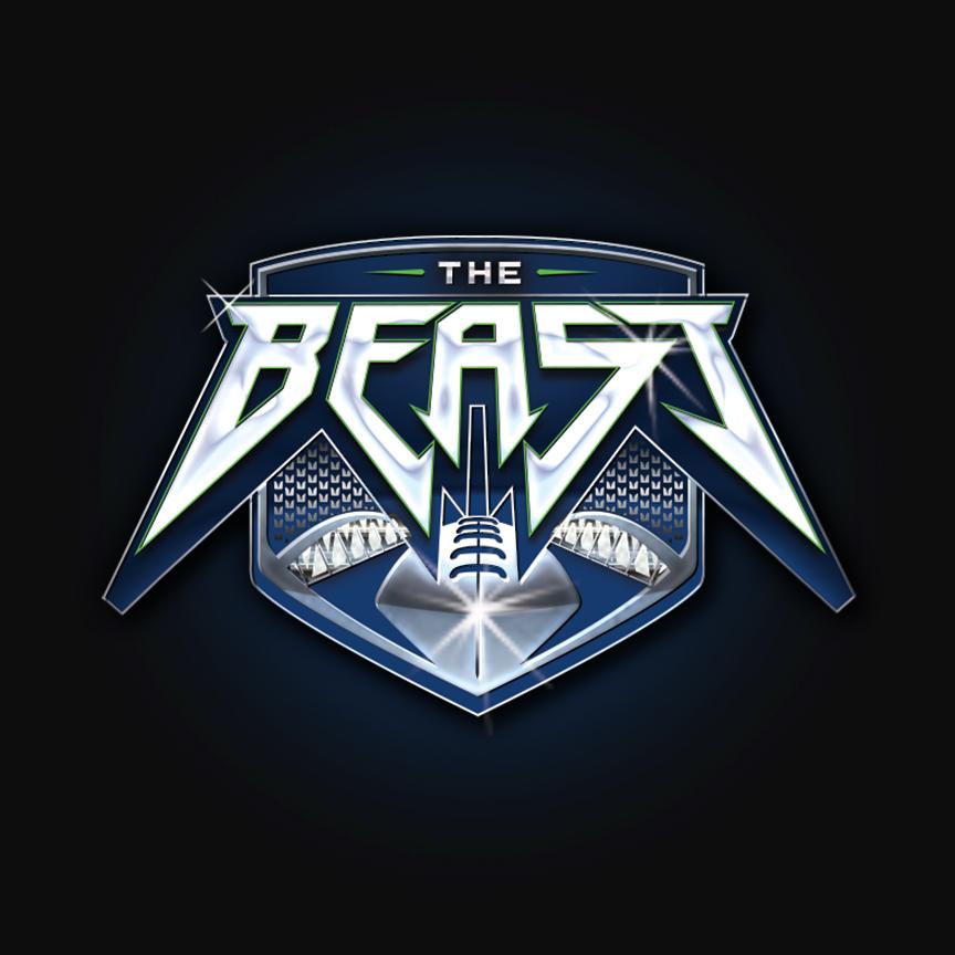 _LC Beast Bus Logo Enhancement by Graham Hnedak Brand G Creative 14 July 2017.jpg