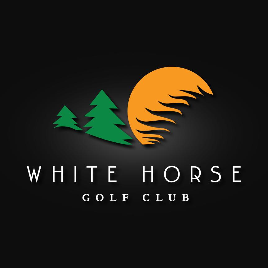 _LC White Horse Golf Club Logo Enhancement by Graham Hnedak Brand G Creative 14 July 2017.png