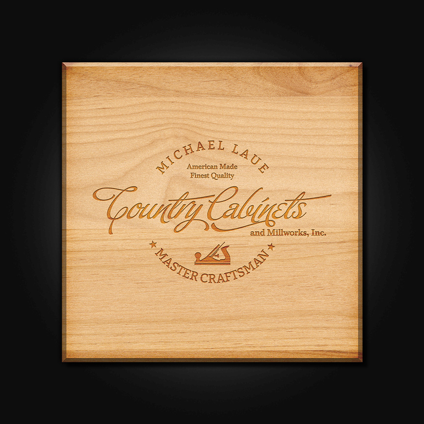 _LC Country Cabinets and Millworks Logo by Graham Hnedak Brand G Creative 14 July 2017.jpg
