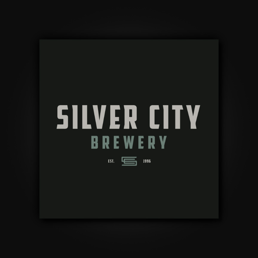 _LC Silver City Brewery Logo Enhancement by Graham Hnedak Brand G Creative 14 July 2017.jpg