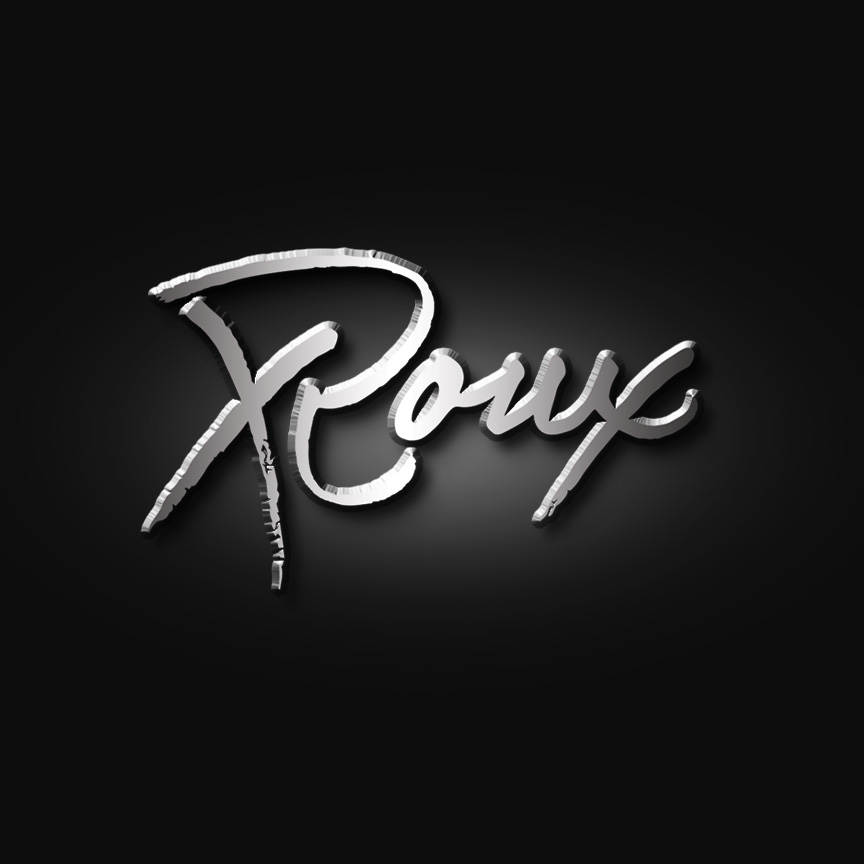 _LC Roux Logo Enhancement by Graham Hnedak Brand G Creative 14 July 2017.jpg