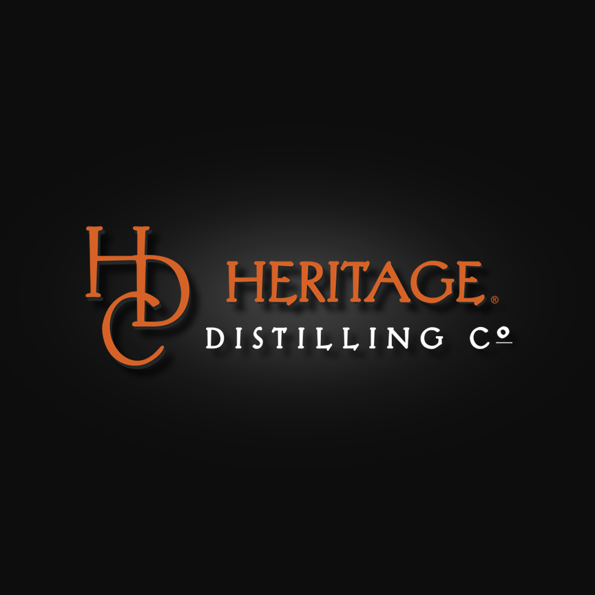 _LC Heritage Distilling Company Logo Enhancement by Graham Hnedak Brand G Creative 14 July 2017.jpg