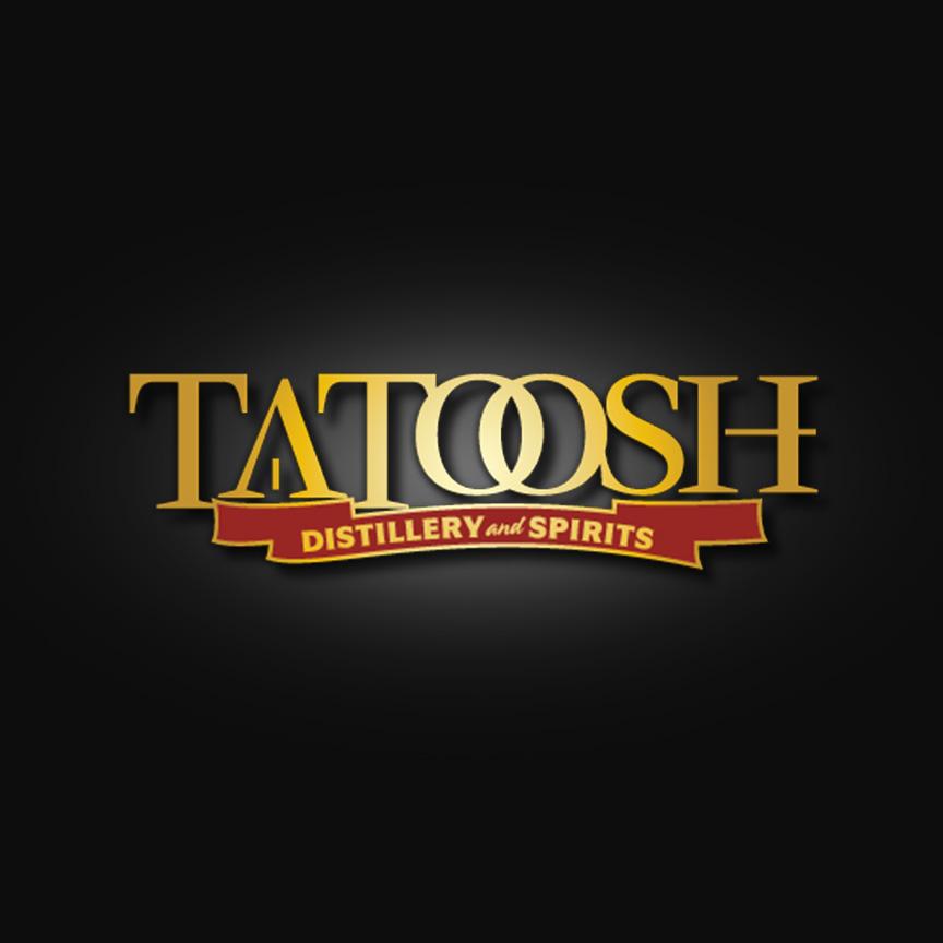 _LC Tatoosh Logo Enhancement by Graham Hnedak Brand G Creative 14 July 2017.jpg