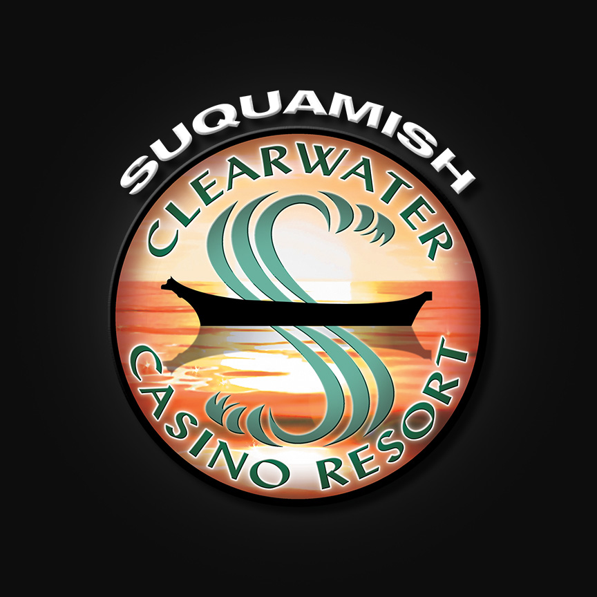 _LC Suquamish Clearwater Casino Resort Logo Enhancement by Graham Hnedak Brand G Creative 14 July 2017.jpg