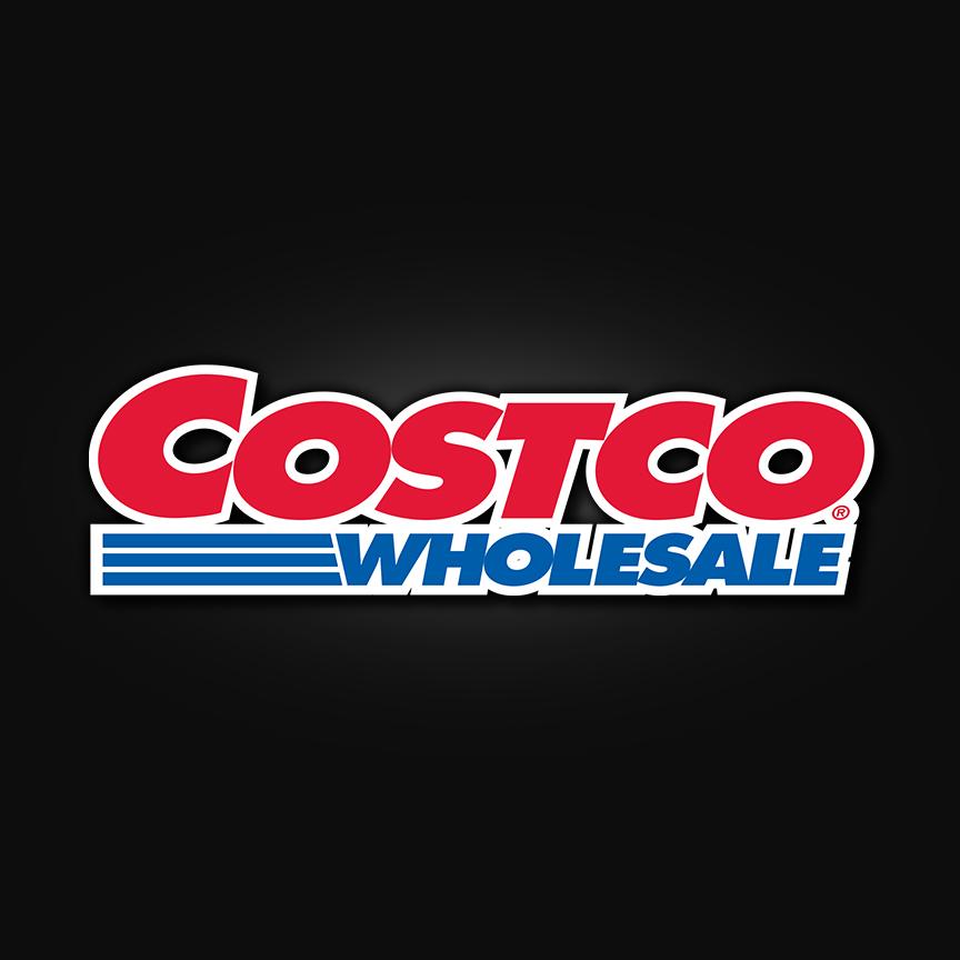 _LC Costco Logo Enhancement by Graham Hnedak Brand G Creative 14 July 2017.jpg