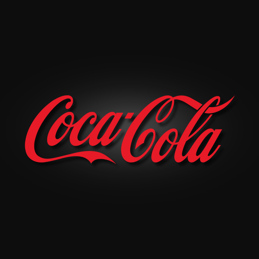 _LC Coca Cola Logo Enhancement by Graham Hnedak Brand G Creative 14 July 2017.jpg