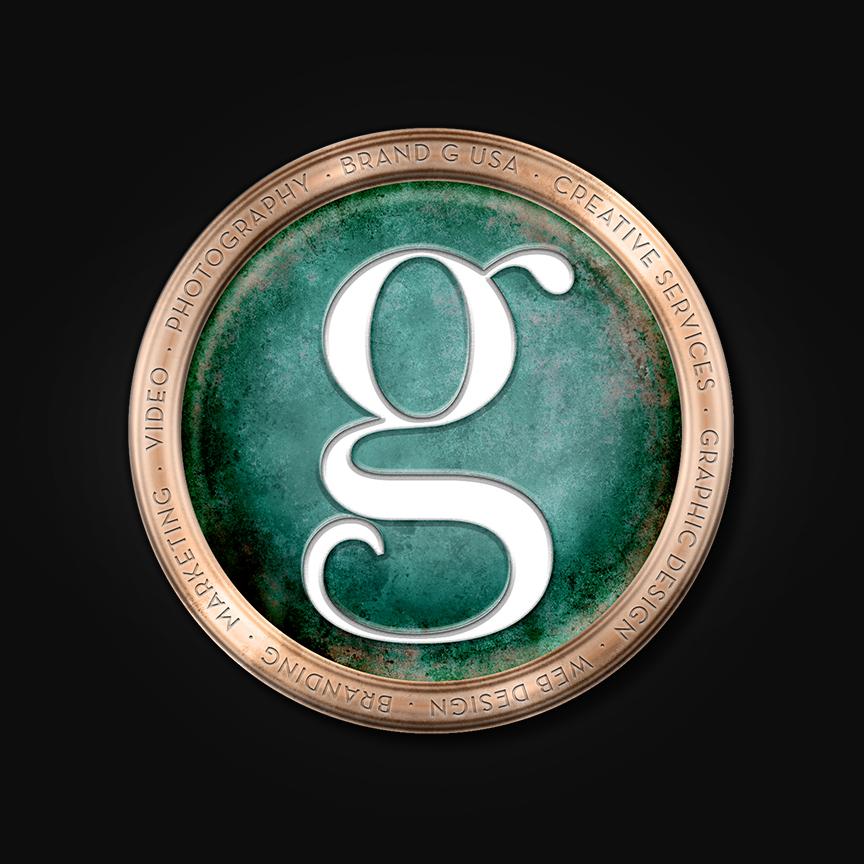 _LC Brand G Creative Logo by Graham Hnedak Brand G Creative 14 July 2017.jpg