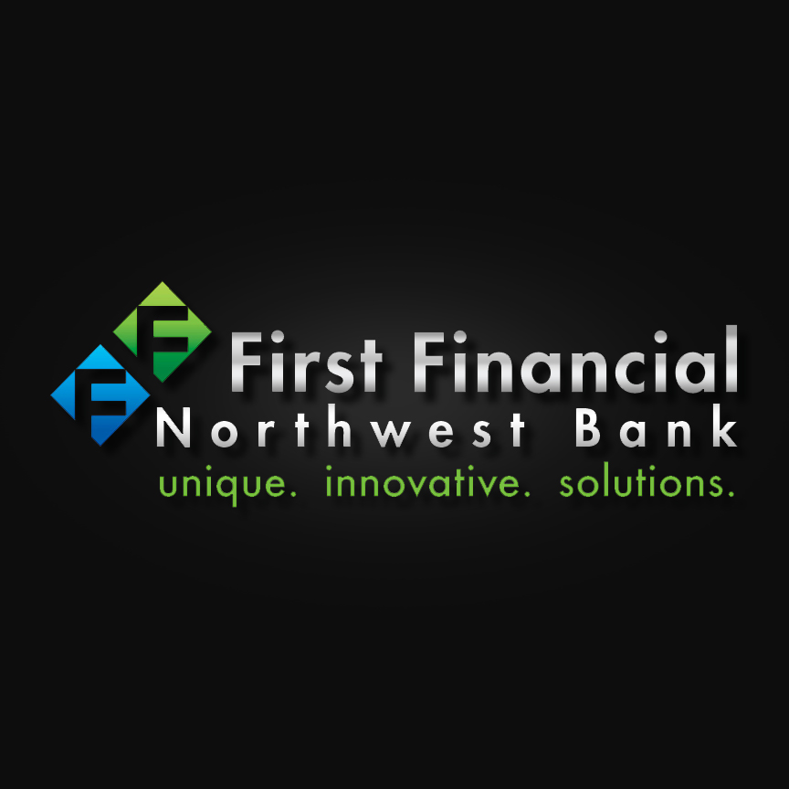 _LC First Financial Northwest Bank Logo Enhancement by Graham Hnedak Brand G Creative 14 July 2017.jpg